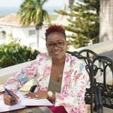 Profile for Shamelia Simpson