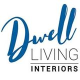 Profile for Dwellliving Interiors