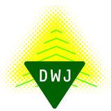 Profile for Deutsche Wanderjugend NRW