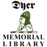 Profile for Dyer Memorial Library