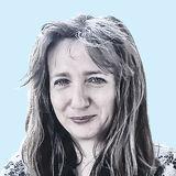 Profile for Dorota Dylka