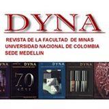 Dyna Edition 189 February of 2015 by DYNA issuu