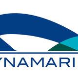 Profile for DYNAMARINe