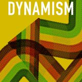 Profile for DYNAMISM