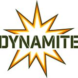 Profile for Dynamite Baits