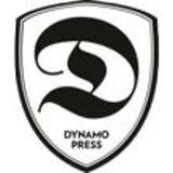 Profile for Dynamo Press