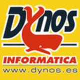 Profile for Dynos Informática