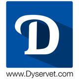 Profile for Dyservet.com