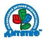 DYTIATKO International Children's Media Festival