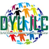 DYU Newsletter