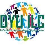 DYUILC Newsletter