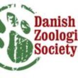 Profile for Dansk Zoologisk Selskab