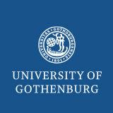 Profile for The Sahlgrenska Academy