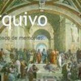 Profile for e- Arquivo