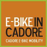 Profile for e-bikeincadore