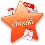 Profile for e-booki