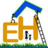 Profile for The Elizabeth House Family Life Center, Inc.