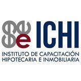Profile for e-ichi