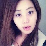 Profile for E-né Kim