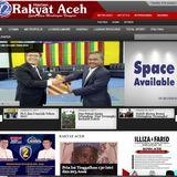 E- Rakyat Aceh