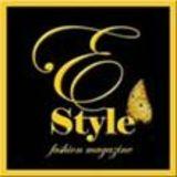 E-Style Fashion Magazine