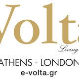 Profile for Volta Free Press Magazine