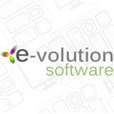 e-volution software
