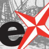 Profile for e-Xplorations