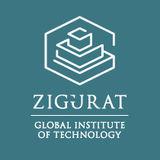 Profile for e-zigurat9