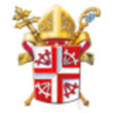 Profile for Arquidiocese de Florianópolis