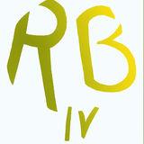 Profile for Institut Ramon Berenguer IV