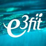 Profile for E3Fit
