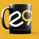 E9Design & Comunicação
