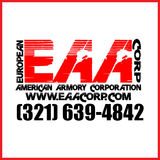 Profile for EAA Corp