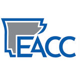 Profile for EACC