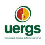 Profile for ead-uergs