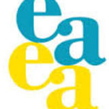 Profile for EAEA - European Association for the Education of Adults