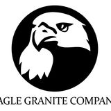 Profile for Eagle Granite