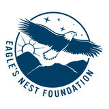 Profile for Eagle's Nest Foundation