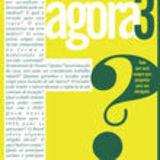 Profile for Livro E Agora