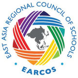 Profile for EARCOS.org