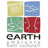 Profile for earthscrl