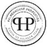 Profile for earthtoatlanta