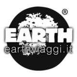 Profile for Earth Viaggi