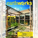 Profile for earthworks magazine