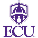 Profile for eastcarolina