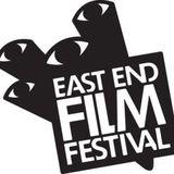 Profile for East End Film Festival