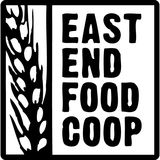 Profile for The East End Food Co-op