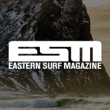 Profile for Eastern Surf Magazine