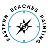 Profile for easternbeachespaintings
